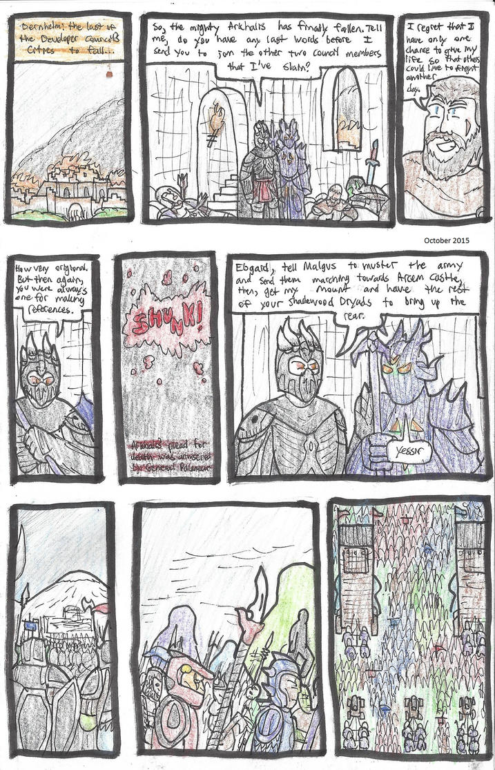 terraria__the_comic__page_139_by_dwestmo