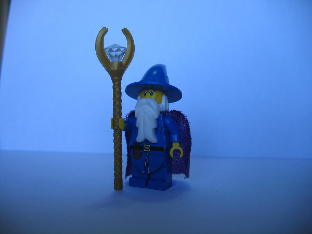 lego__runewit_the_majisto_wizard_by_dwes