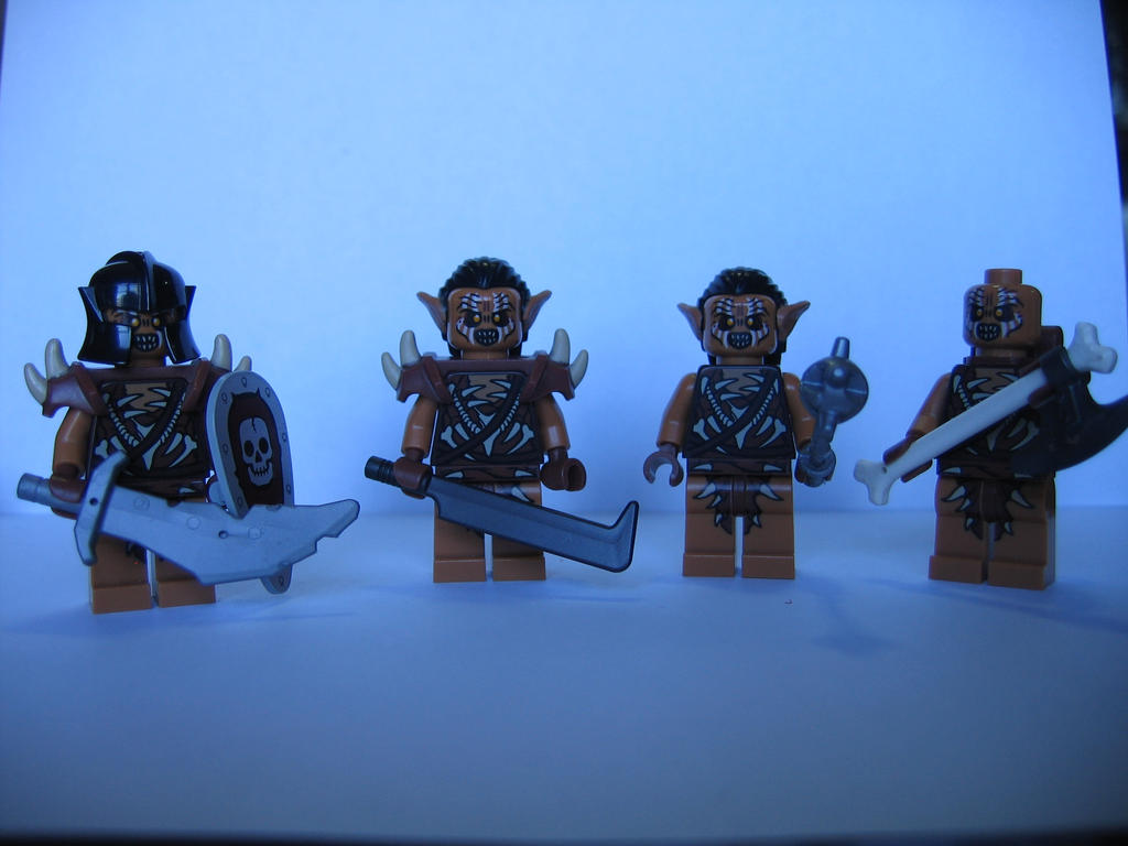 lego__the_current_size_of_my_orc_army_by