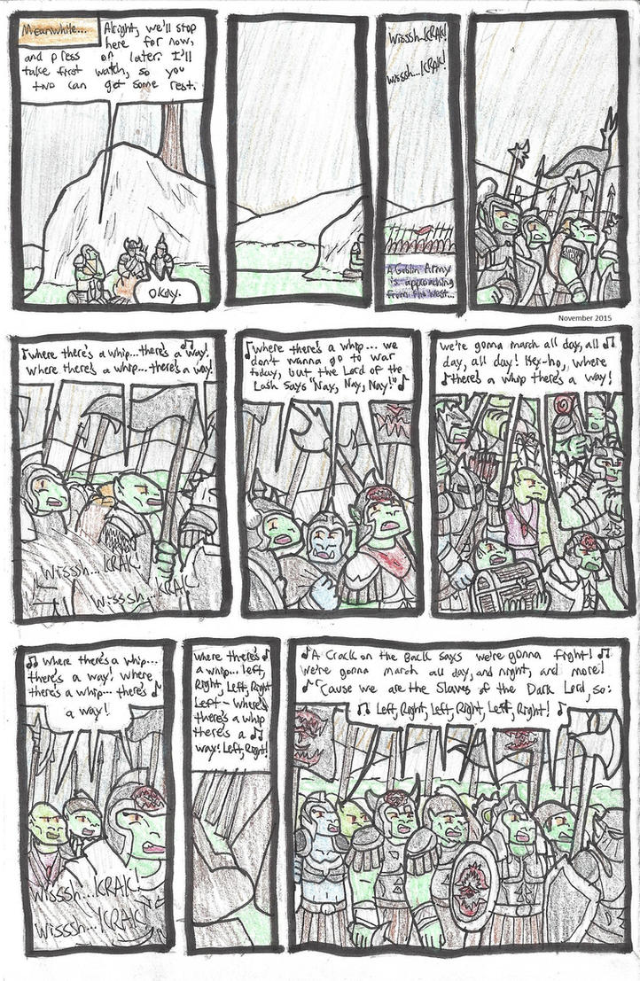 terraria__the_comic__page_140_by_dwestmo