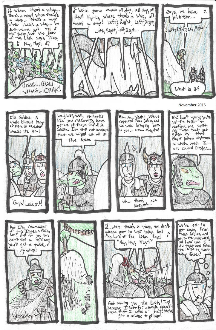 terraria__the_comic__page_141_by_dwestmo