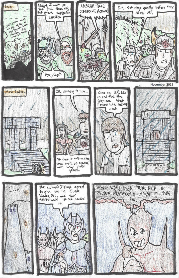 terraria__the_comic__page_142_by_dwestmo