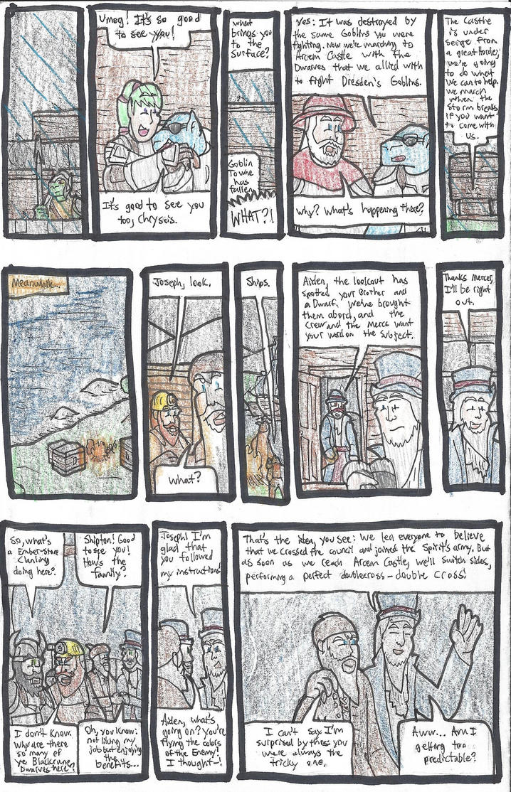 terraria__the_comic__page_148_by_dwestmo