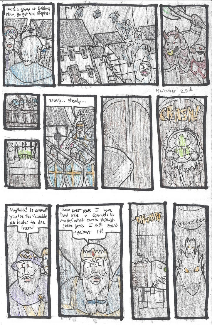 terraria__the_comic__page_150_by_dwestmo