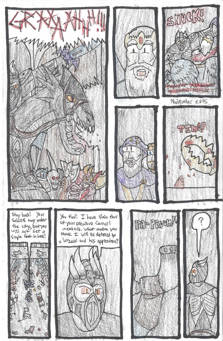 terraria__the_comic__page_151_by_dwestmo