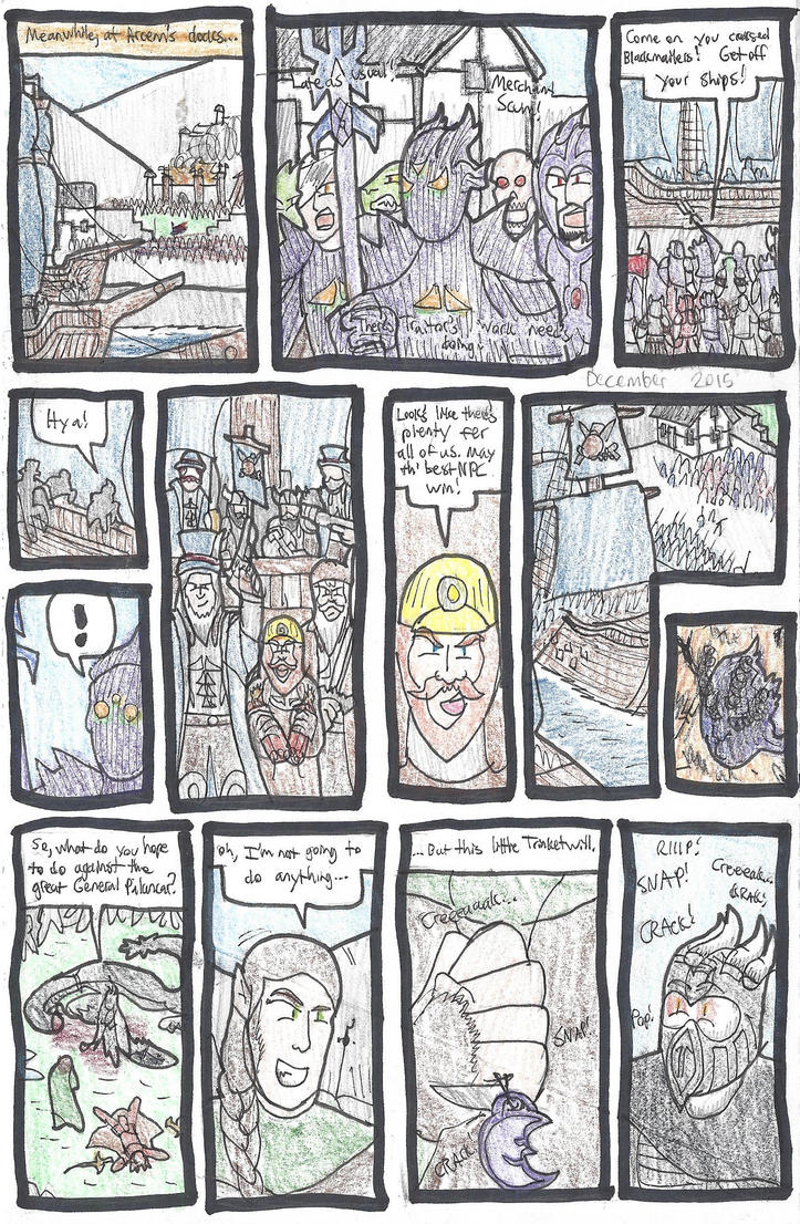 terraria__the_comic__page_158_by_dwestmo