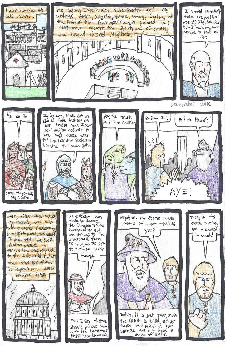 terraria__the_comic__page_160_by_dwestmo