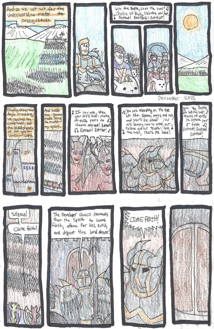 terraria__the_comic__page_161_by_dwestmo