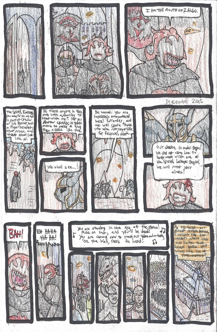 terraria__the_comic__page_162_by_dwestmo