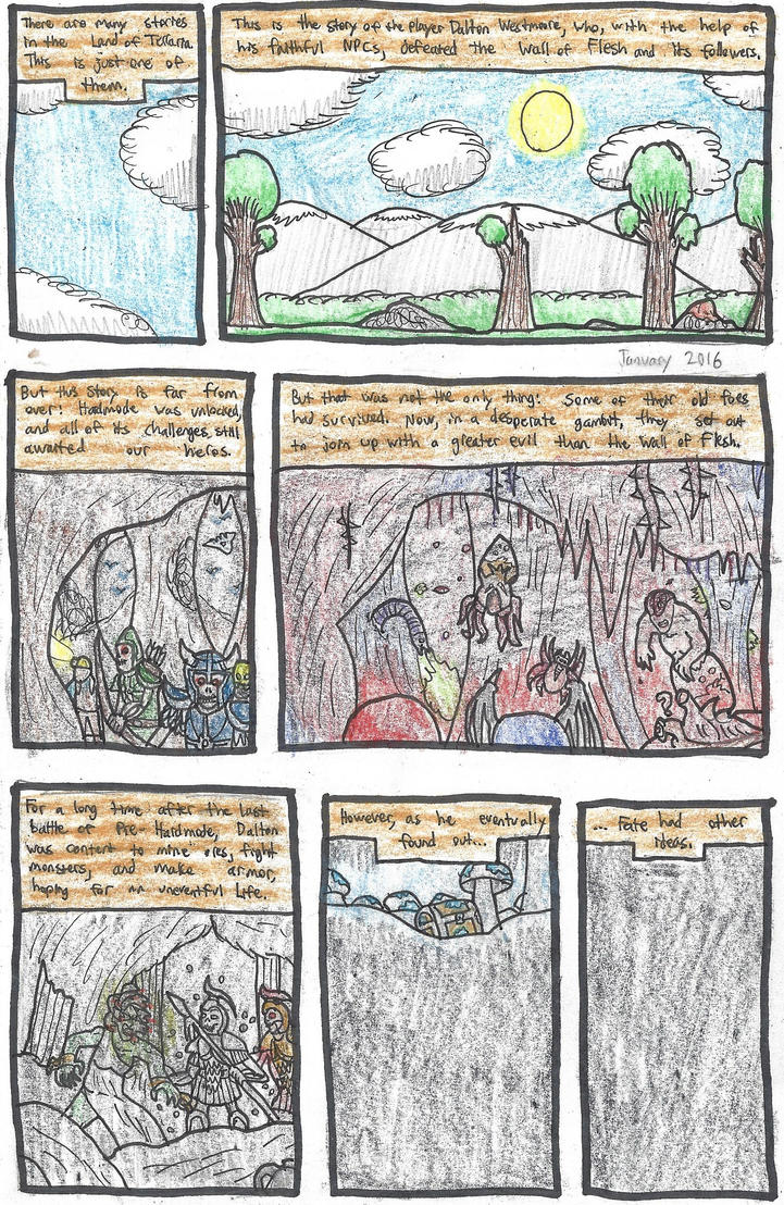 terraria__the_comic__page_172_by_dwestmo