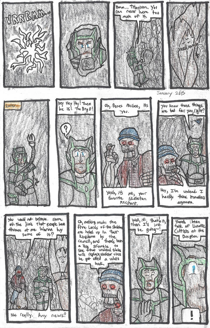 terraria__the_comic__page_173_by_dwestmo