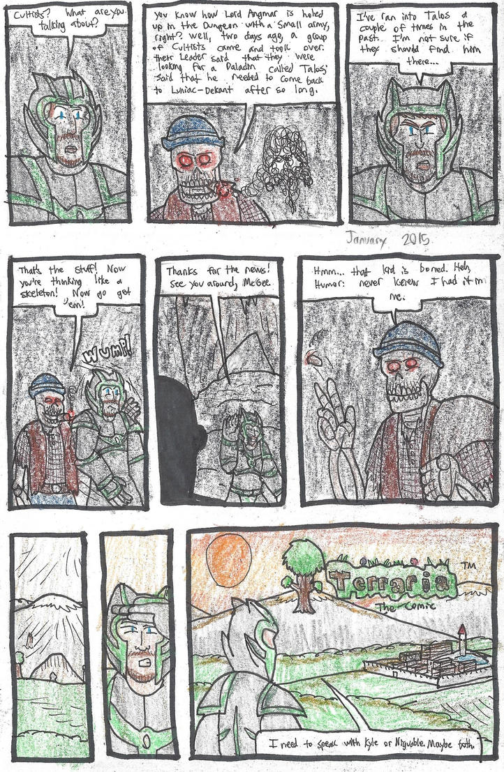 terraria__the_comic__page_174_by_dwestmo