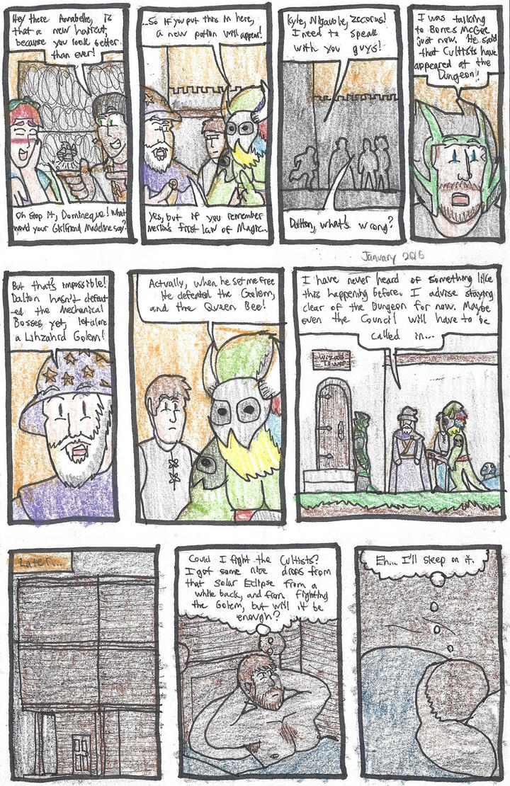 terraria__the_comic__page_175_by_dwestmo