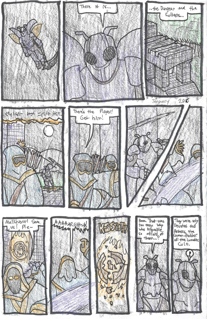 terraria__the_comic__page_180_by_dwestmo