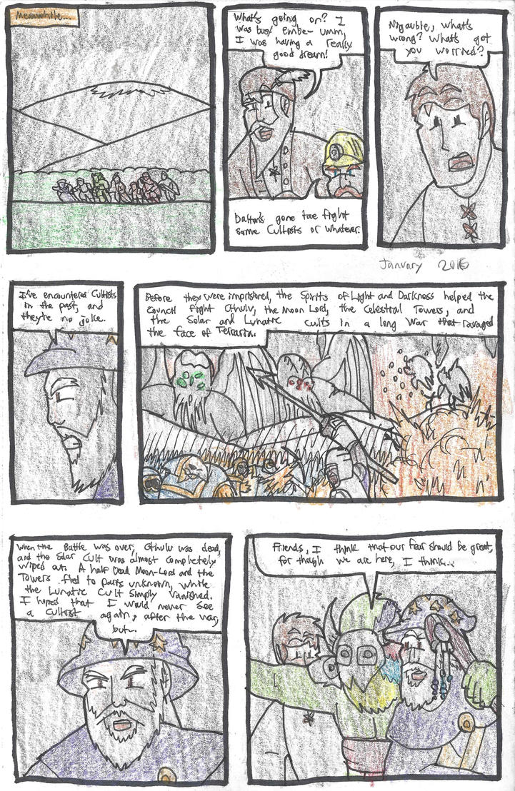 terraria__the_comic__page_182_by_dwestmo