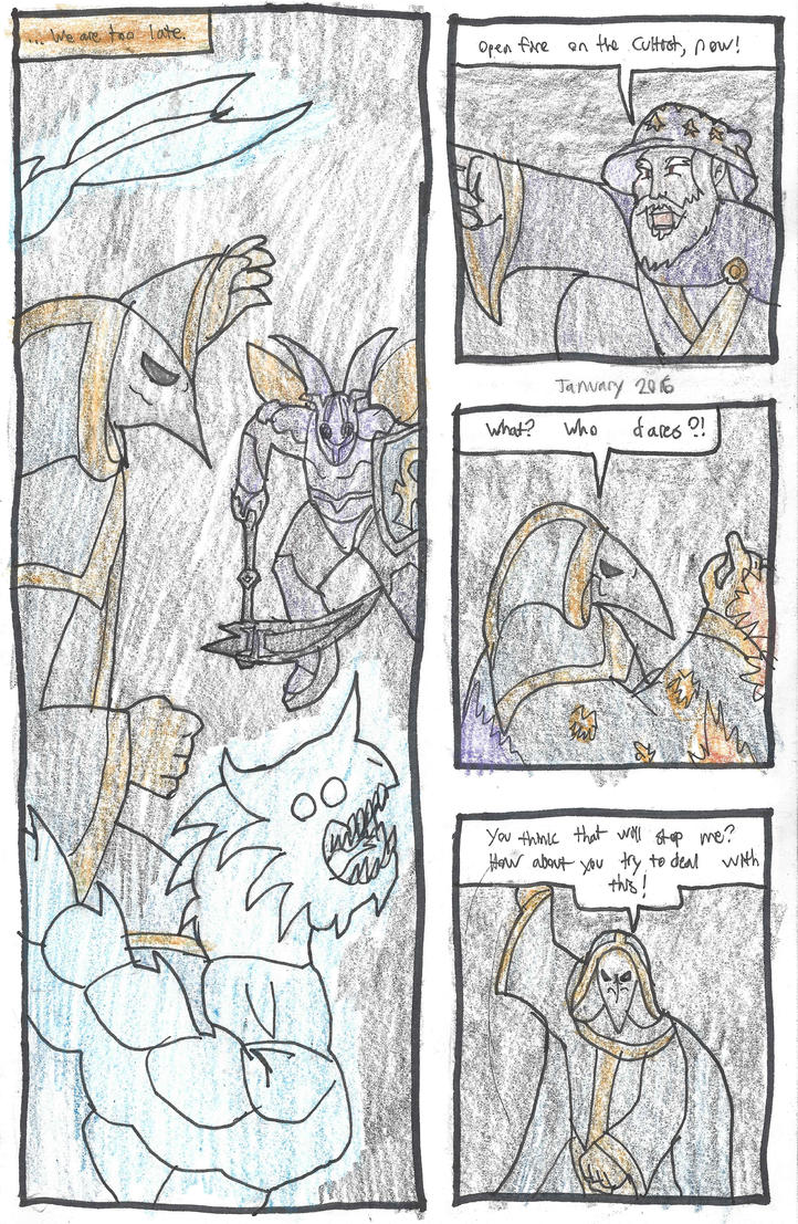 terraria__the_comic__page_183_by_dwestmo