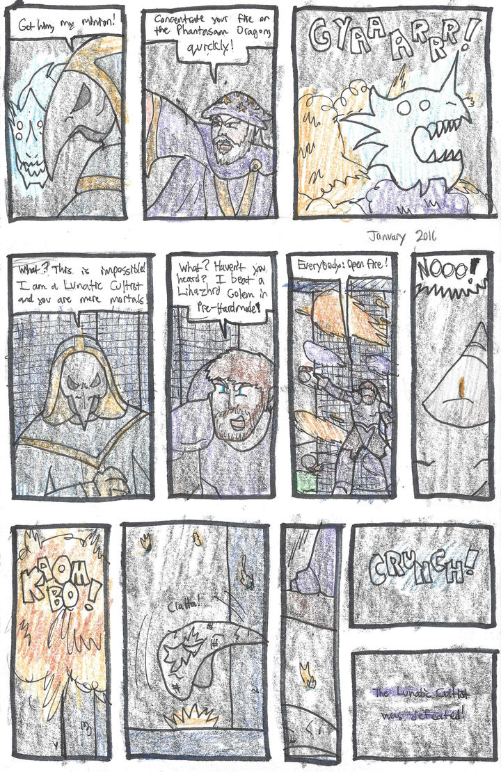 terraria__the_comic__page_185_by_dwestmo