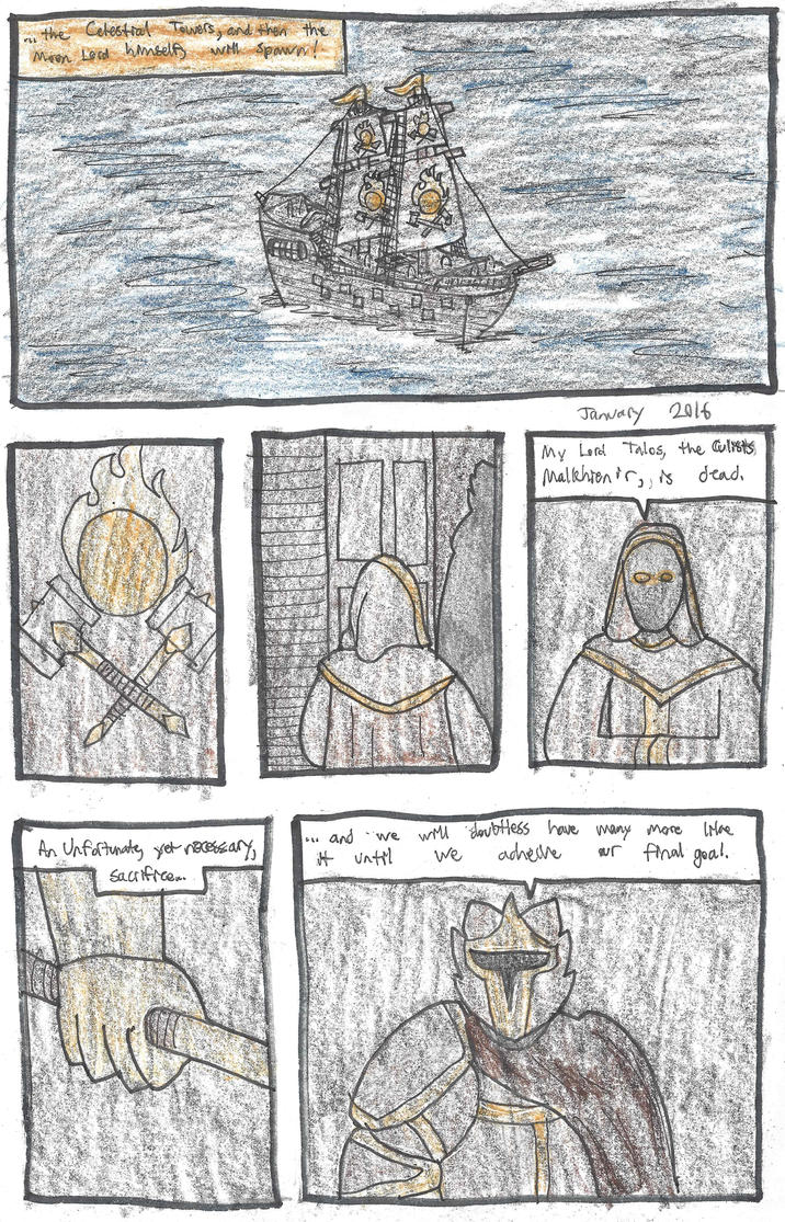 terraria__the_comic__page_187_by_dwestmo