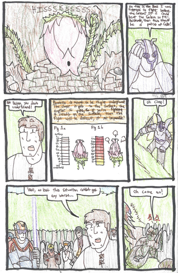 terraria__the_comic__page_249_by_dwestmo