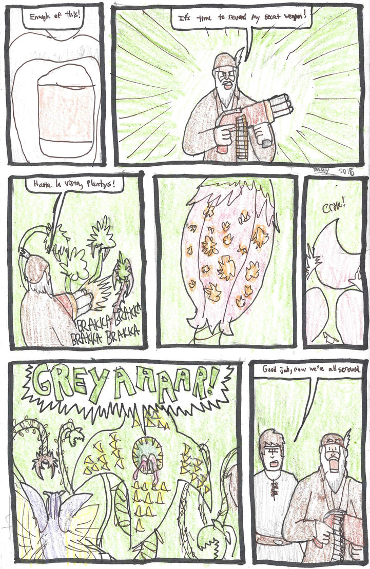 terraria__the_comic__page_251_by_dwestmo