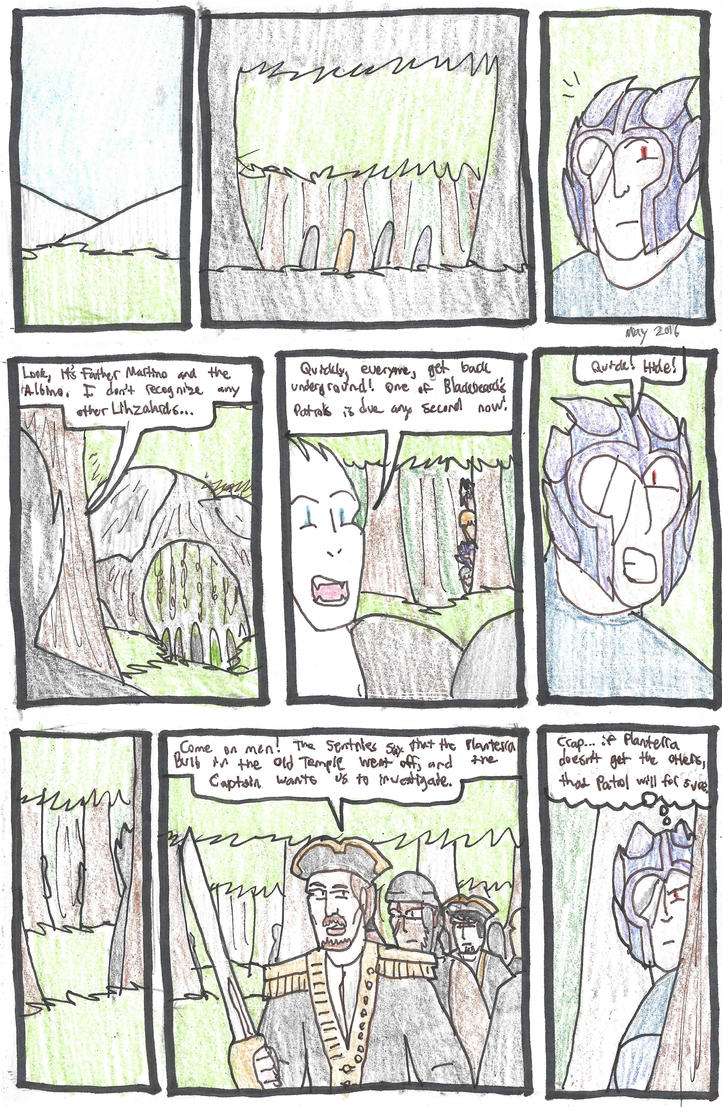 terraria__the_comic__page_252_by_dwestmo