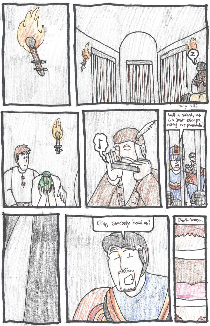 terraria__the_comic__page_270_by_dwestmo