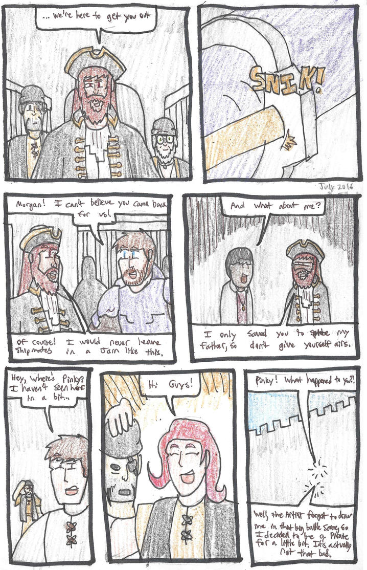 terraria__the_comic__page_271_by_dwestmo