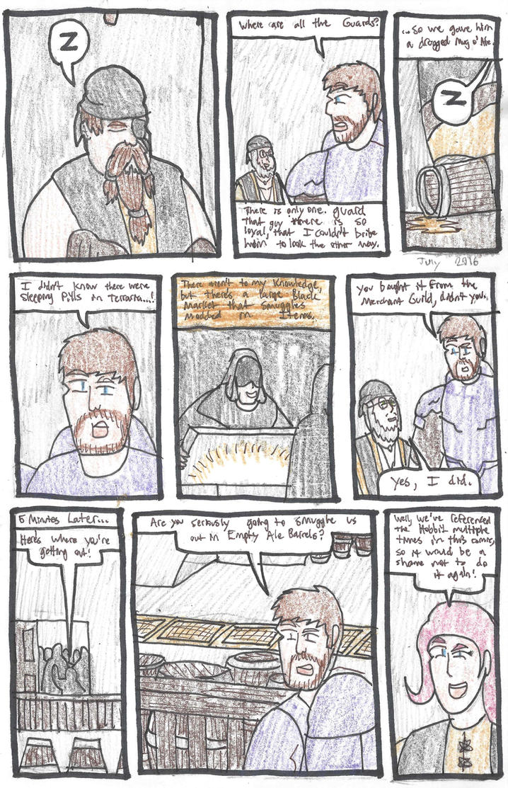 terraria__the_comic__page_272_by_dwestmo
