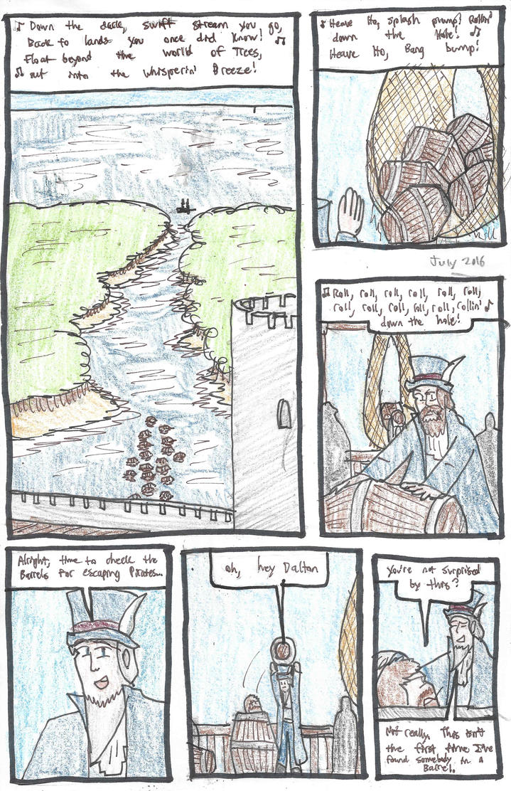 terraria__the_comic__page_274_by_dwestmo