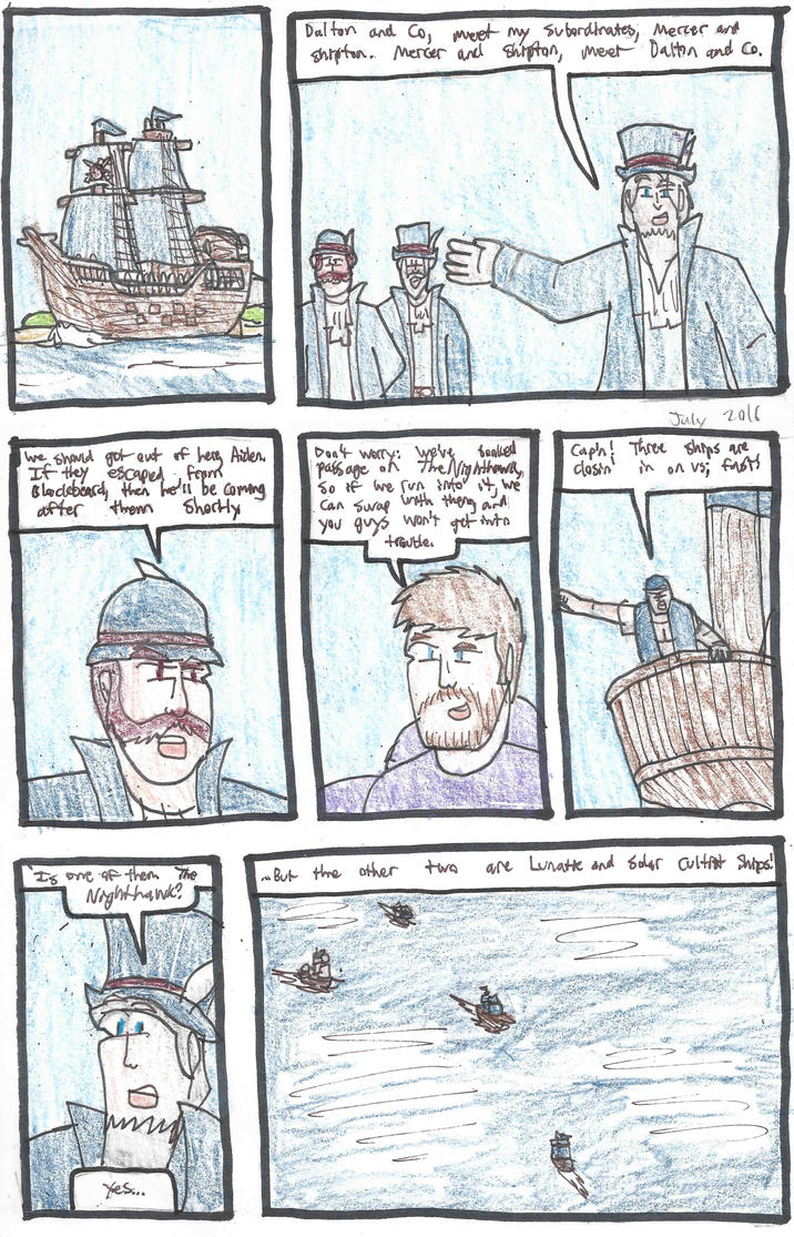 terraria__the_comic__page_275_by_dwestmo