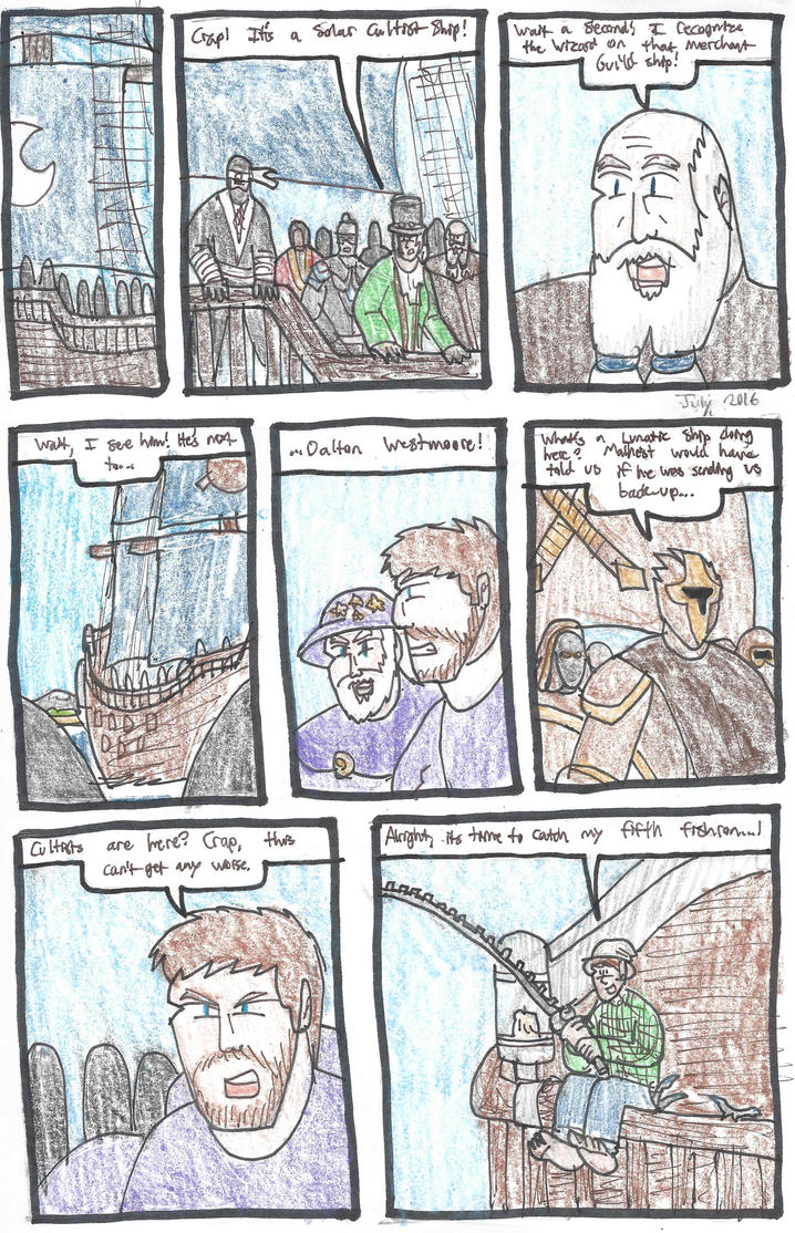 terraria__the_comic__page_276_by_dwestmo
