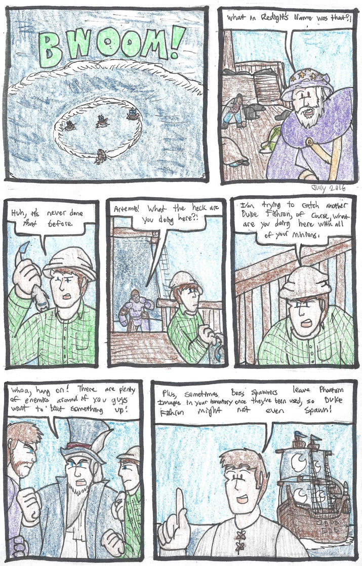 terraria__the_comic__page_277_by_dwestmo