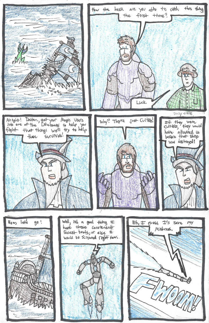 terraria__the_comic__page_279_by_dwestmo