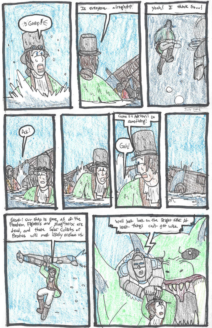 terraria__the_comic__page_280_by_dwestmo