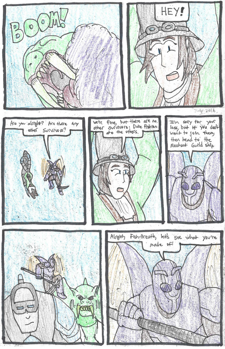 terraria__the_comic__page_281_by_dwestmo