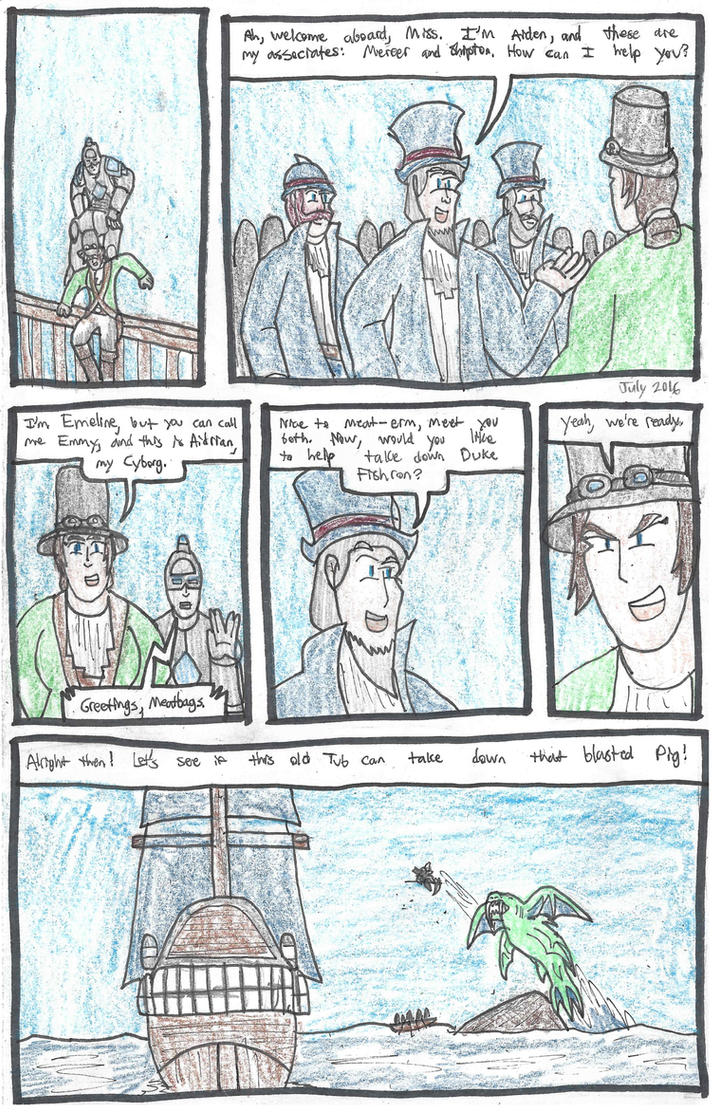 terraria__the_comic__page_282_by_dwestmo