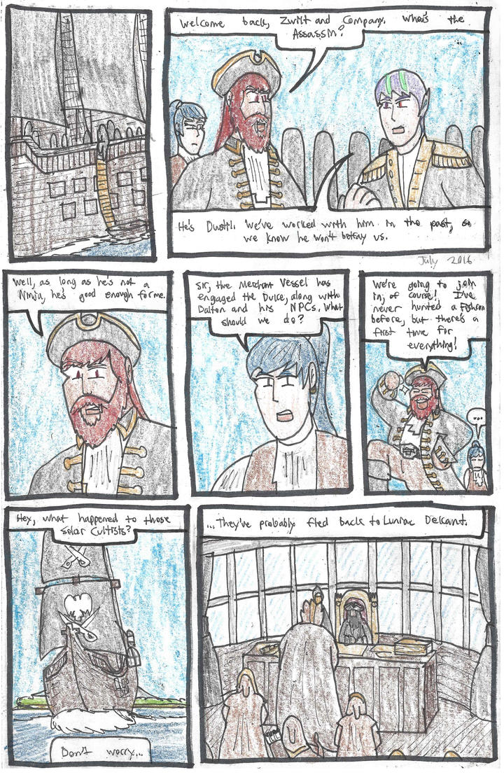 terraria__the_comic__page_283_by_dwestmo