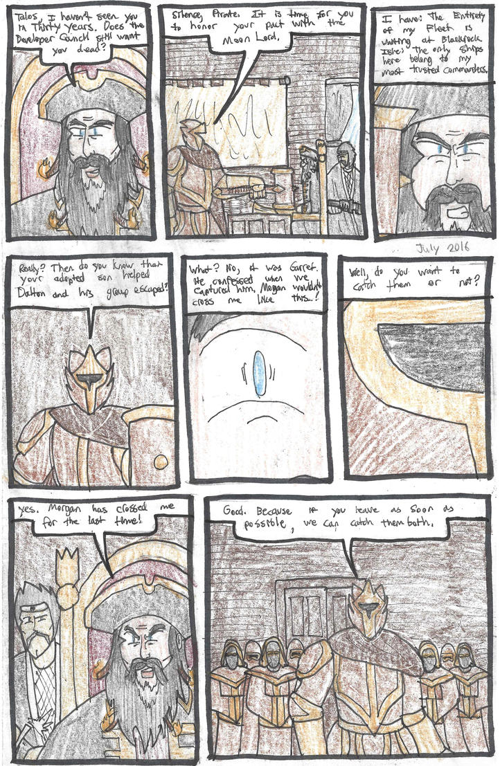 terraria__the_comic__page_284_by_dwestmo