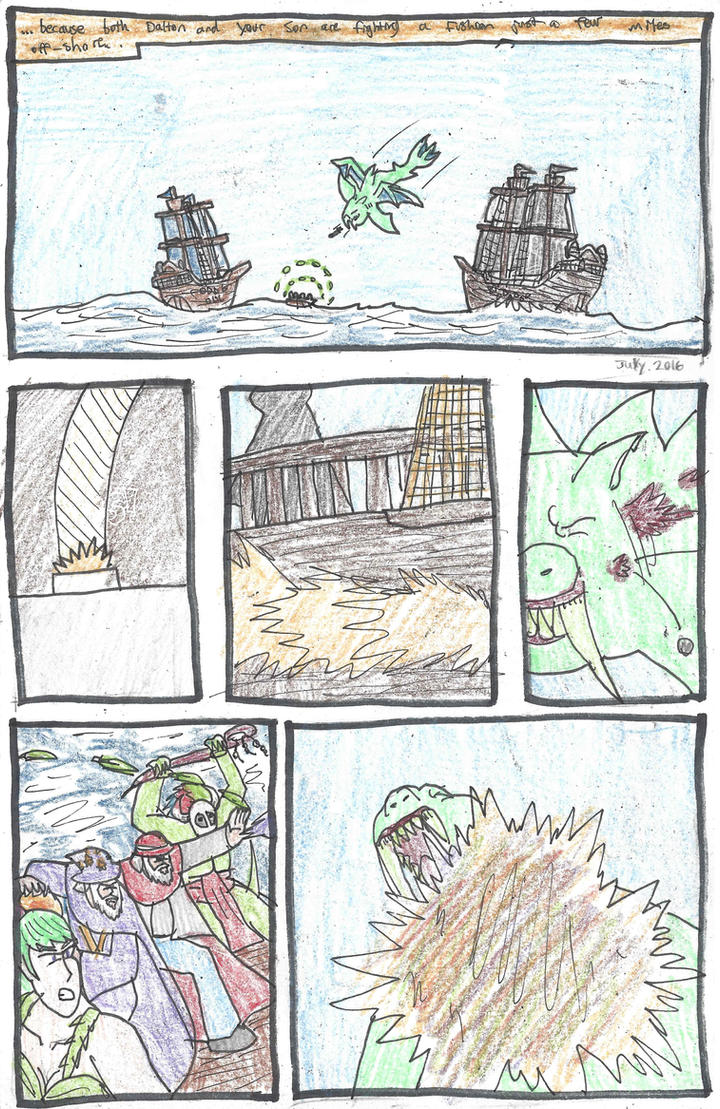 terraria__the_comic__page_285_by_dwestmo