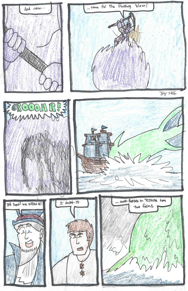 terraria__the_comic__page_286_by_dwestmo
