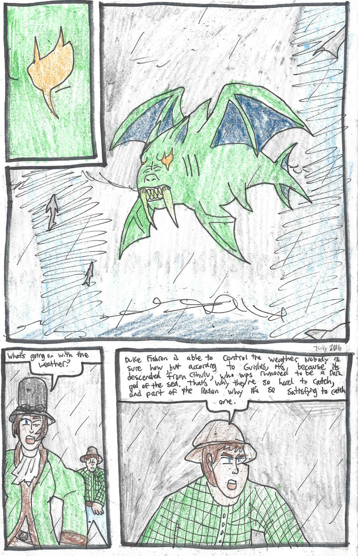 terraria__the_comic__page_287_by_dwestmo