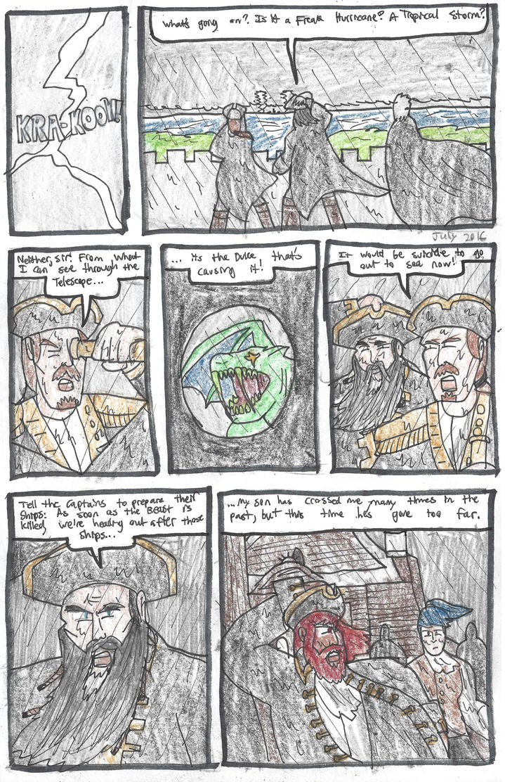 terraria__the_comic__page_288_by_dwestmo