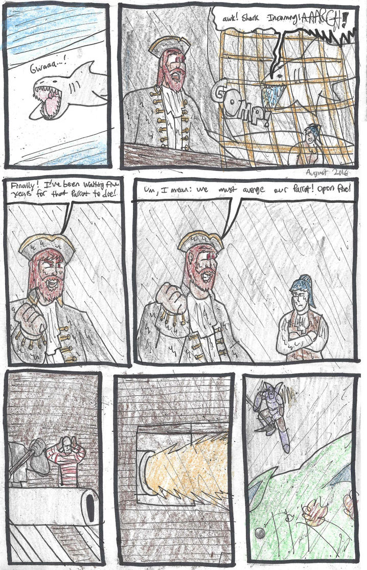 terraria__the_comic__page_289_by_dwestmo