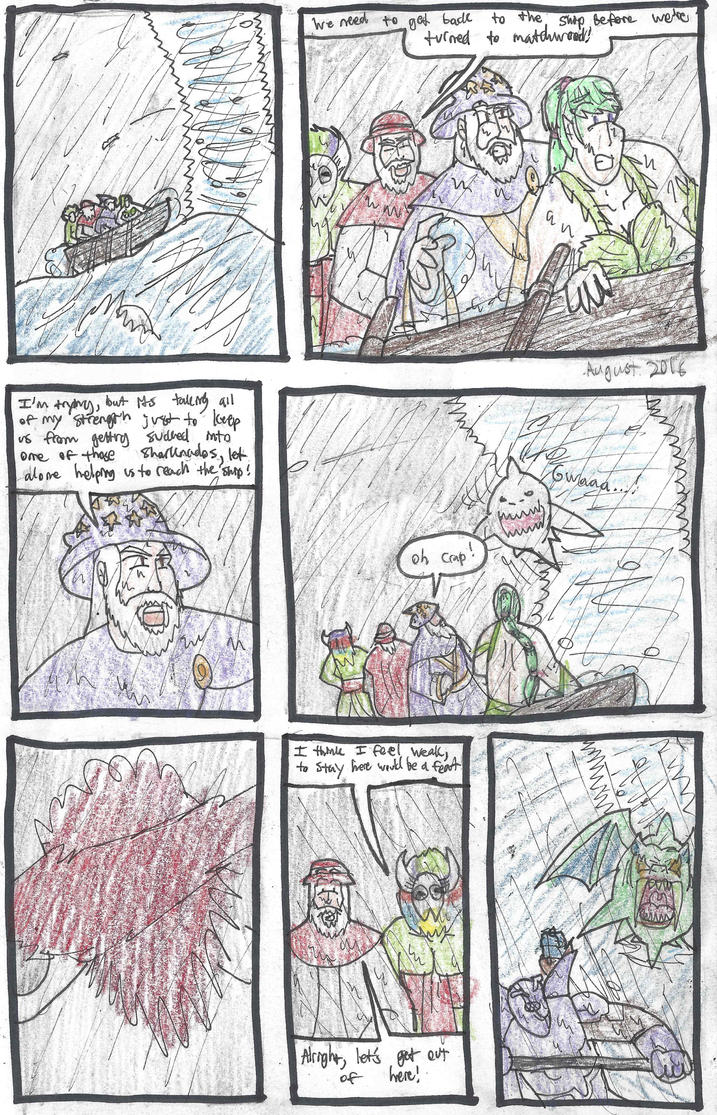 terraria__the_comic__page_290_by_dwestmo