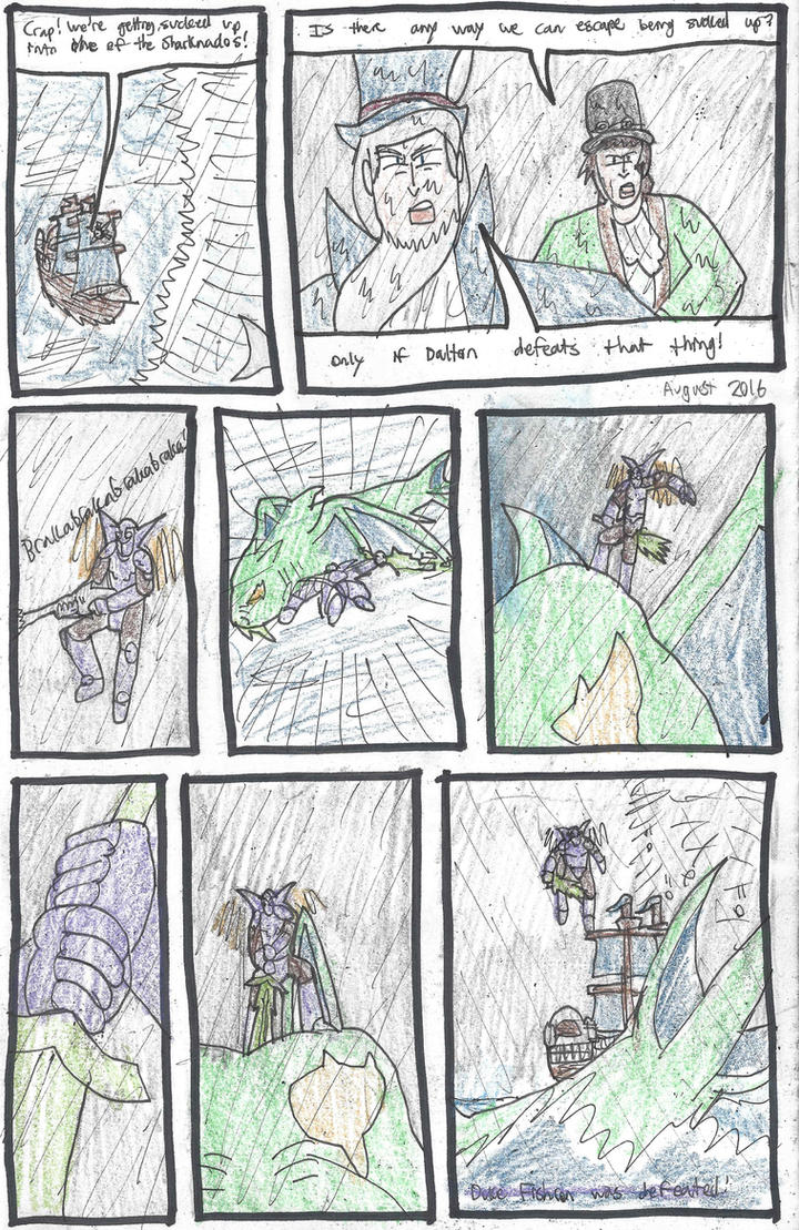 terraria__the_comic__page_291_by_dwestmo