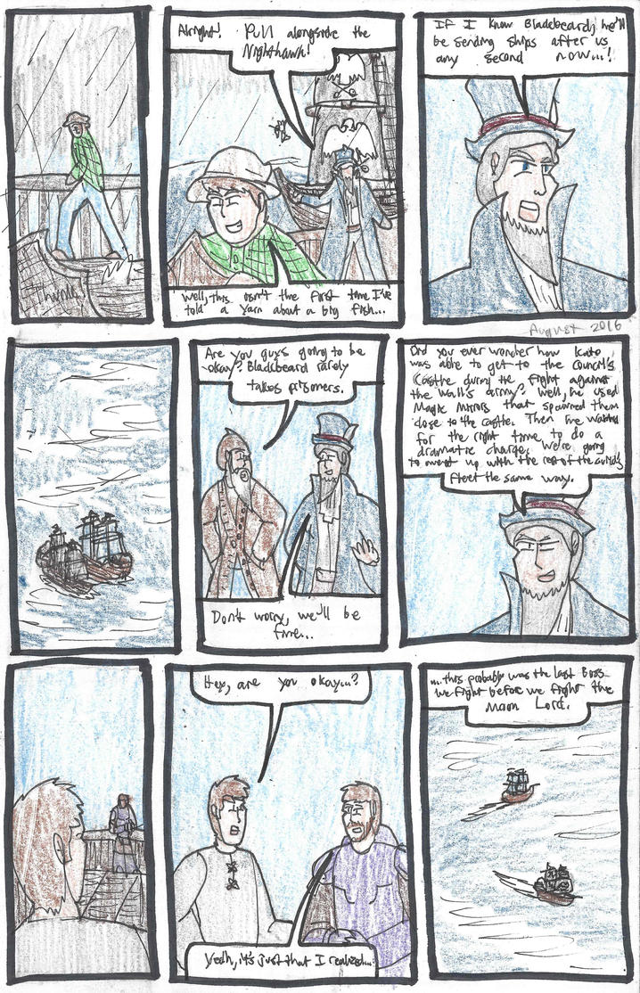 terraria__the_comic__page_292_by_dwestmo