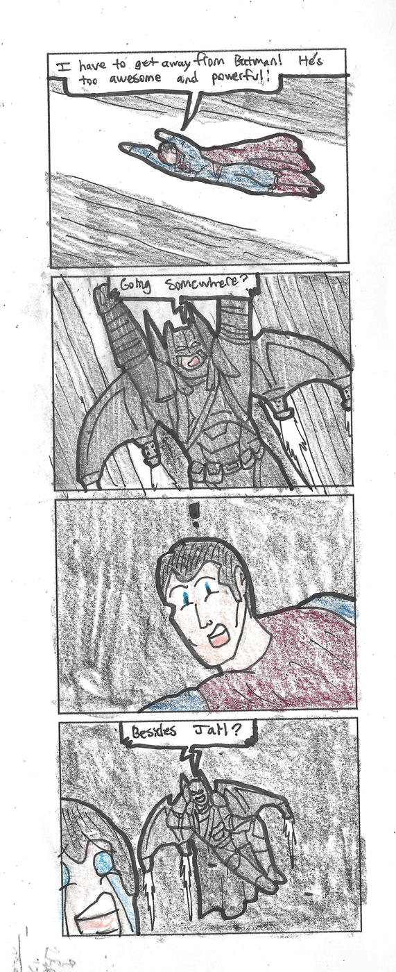 batman_v_superman__if_this_was_made_by_t