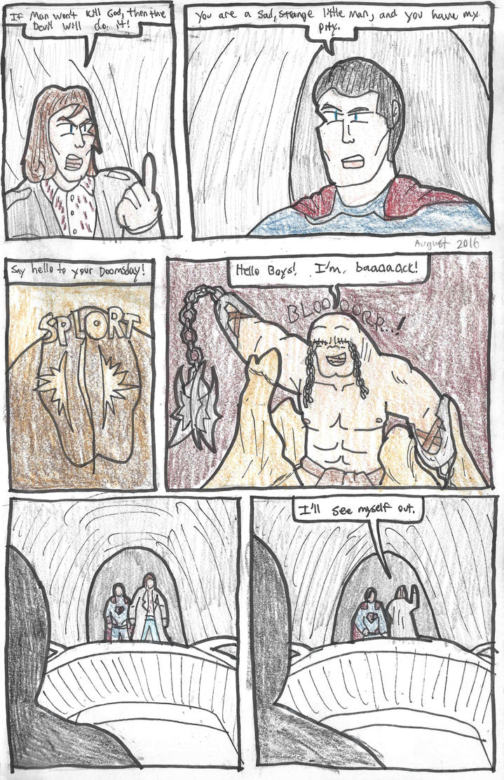 batman_v_superman__another_troll_joke_by