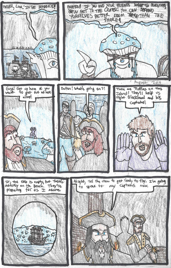 terraria__the_comic__page_297_by_dwestmo