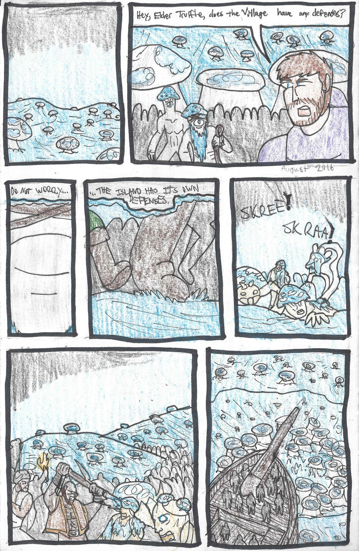 terraria__the_comic__page_299_by_dwestmo